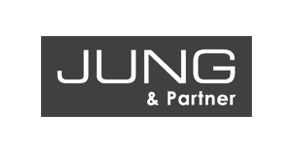 Jung engineering & consulting