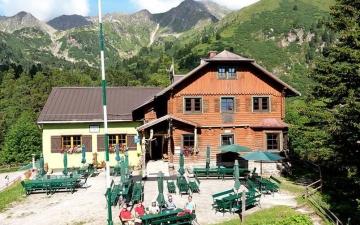 75 EW Kläranlage KLARO Berghütte Deutschland (2)